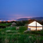 Portsalon Luxury Camping 34 (2)