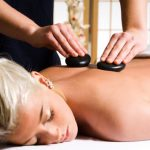 Donegal Spa and Wellness