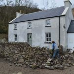 Dry Stone Wall Weekend