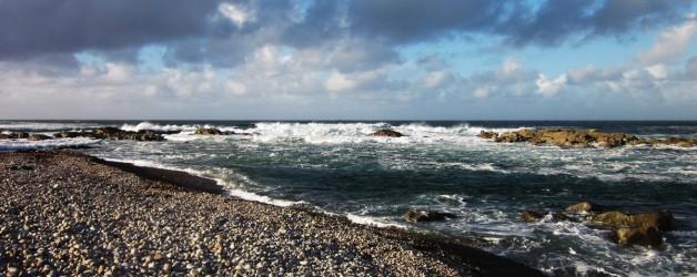 The Wild Atlantic Way