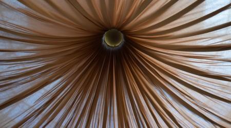 Cashel – yurt