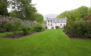 Greenfort gardens